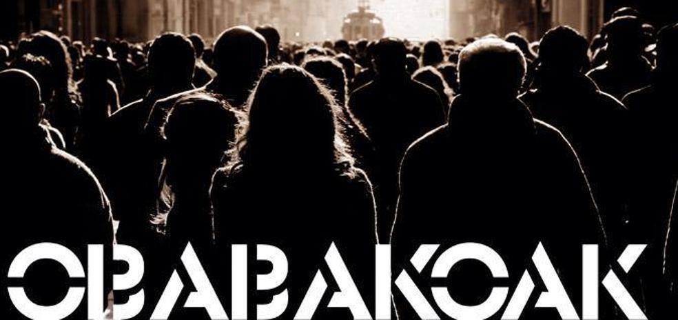 'Obabakoak' lanaren moldaketaren euskarazko bertsioa antzeztuko da Arriaga Antzokian