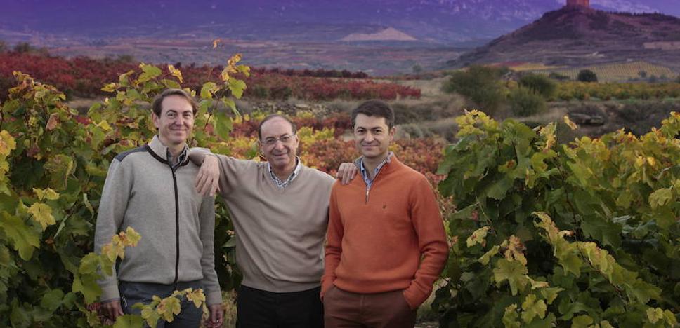 El Premio Nacional de Gastronomía hace justicia a la labor de Fundación Vivanco
