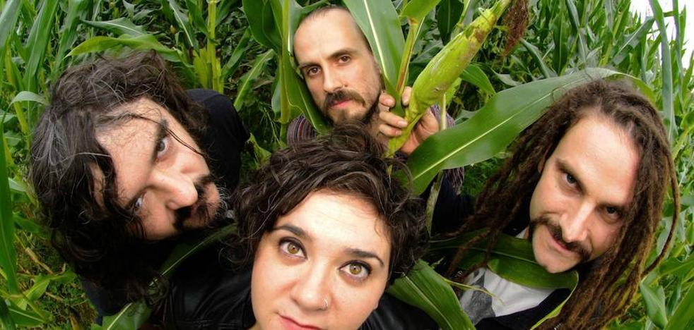 Creadores vascos centran la cuarta edición del festival Marabilli de Ondarroa