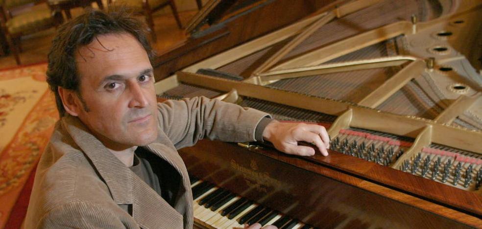 ¿Por qué Alberto Iglesias es el mejor compositor de bandas sonoras?