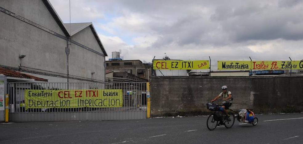 El grupo inversor portugués renuncia a hacerse con CEL