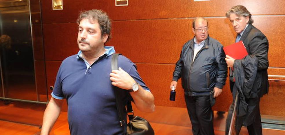 Los promotores del Hiriko subrayan que Madrid «tenía conocimiento de todo»