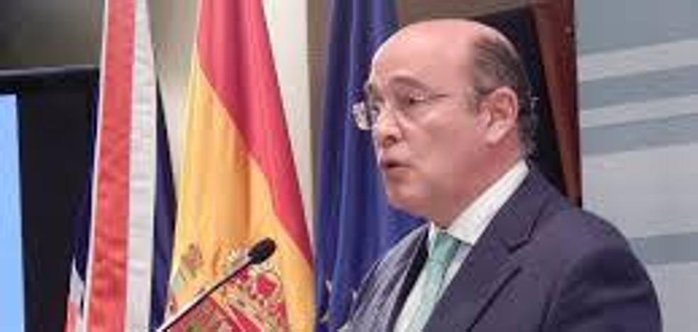 El guardia civil que coordinará a los Mossos es un experto anti-ETA que dialoga con la Ertzaintza