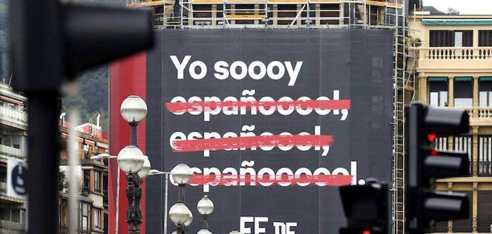 El ministro del Interior pide a Netflix que respete a las víctimas de ETA