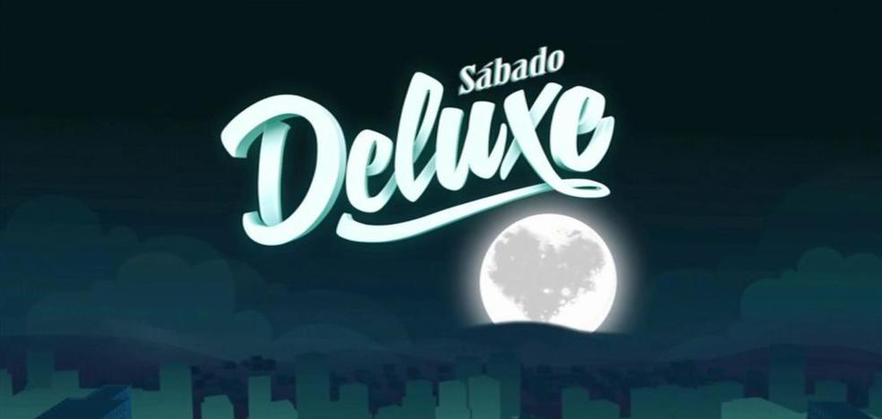 'Sábado Deluxe' vence otra vez a sus rivales cinematográficos