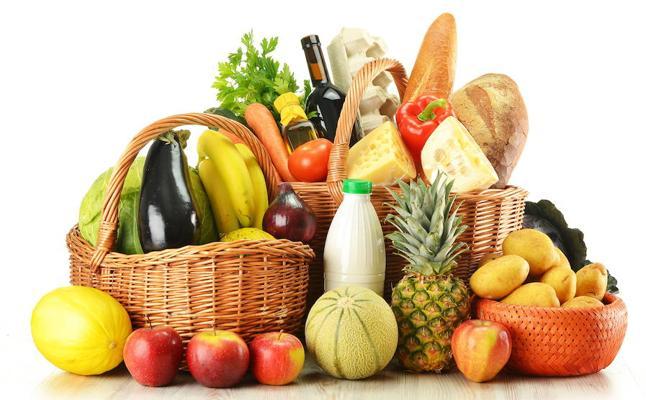 Descubre cuáles son los supermercados más caros y los más baratos de Vitoria