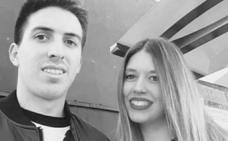El joven malagueño que mató a su novia en Cartagena tenía ataques de furia