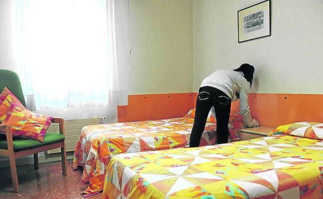 Las instituciones buscan medidas urgentes para los 'pichis' tras los últimos altercados