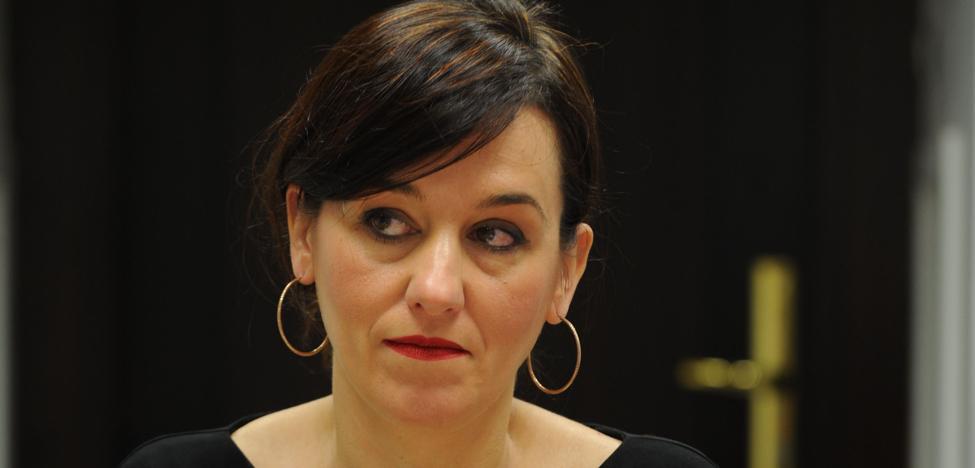 EH Bildu amenaza con abandonar la ponencia para la reforma de EITB por los «incumplimientos» del PNV