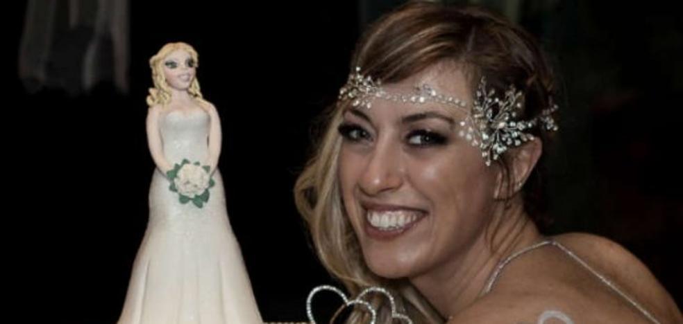 'Sologamia': casarse con uno mismo se pone de moda