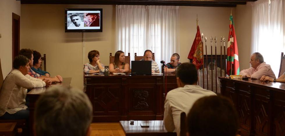 La absolución del exalcalde de Orozko enfrenta al Ejecutivo local con PNV y EH Bildu