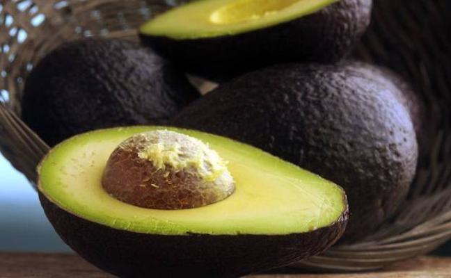 Siete alimentos sanos que te quitan el hambre al momento