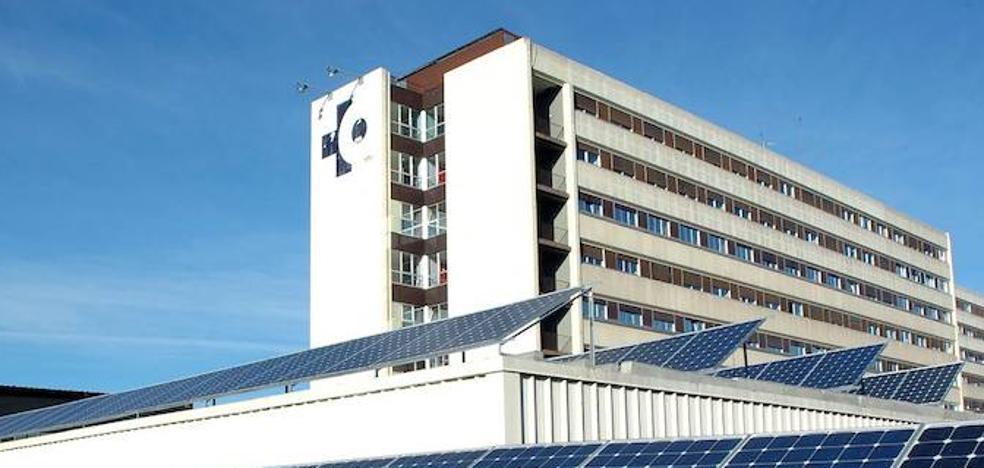 187 empleados vascoparlantes de Osakidetza logran el perfil en un examen específico para ellos