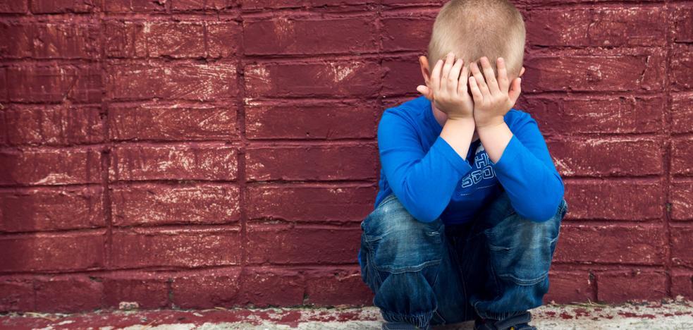 Fiscalía de Álava alerta del aumento de menores víctimas de delitos sexuales