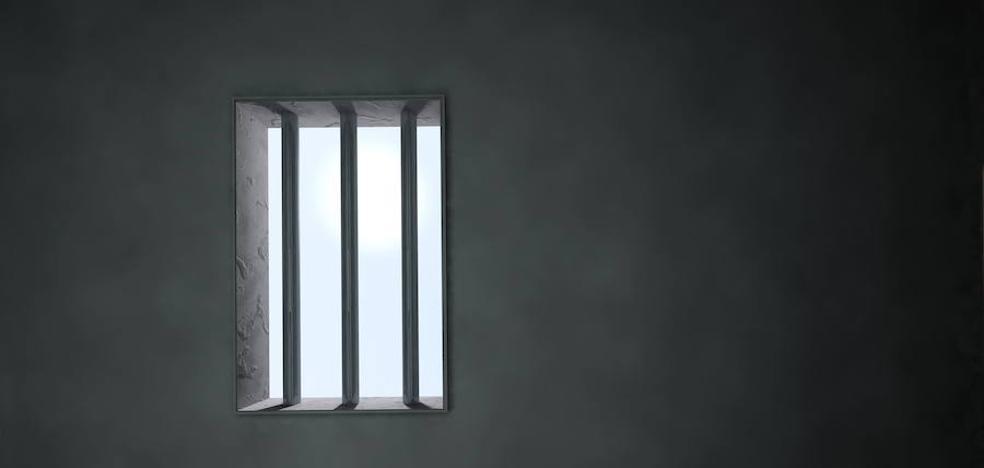 El PNV impulsa la derogación de la prisión permanente revisable