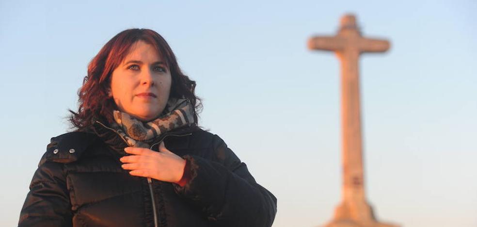 En Vitoria perviven una docena de calles y monumentos con reminiscencias franquistas