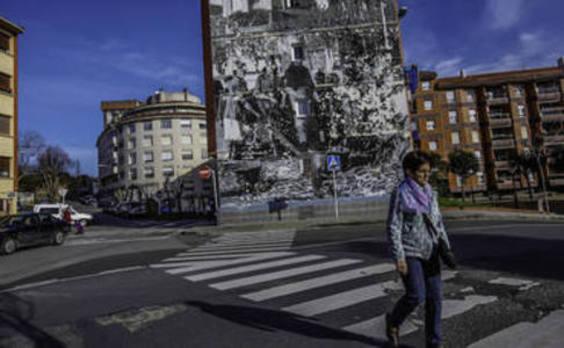 Consulta en Lekeitio para elegir la regeneración de San Andrés