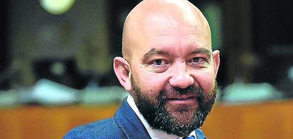 El Gobierno coloca al frente de Aena a un exdiputado del PP salpicado por el caso del 'pequeño Nicolás'
