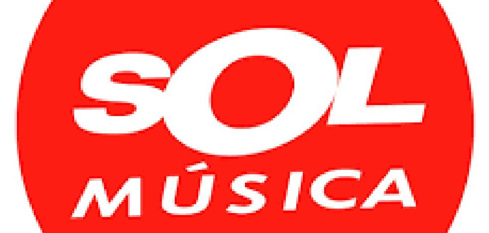 Sol Música cumple 20 años
