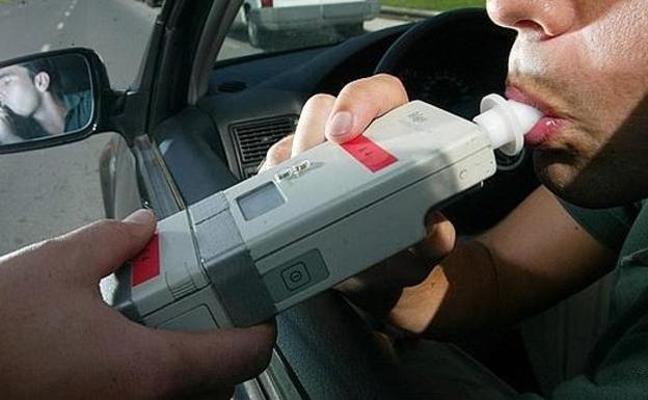 Controles de alcoholemia: 7 mitos que no evitarán la multa si conduces borracho
