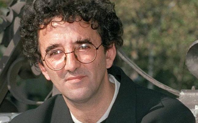 Roberto Bolaño o la exhumación a plazos