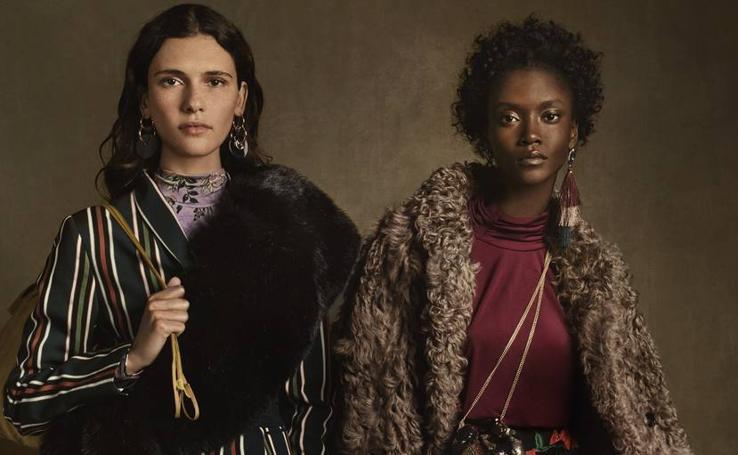 La moda para mujer de este otoño 2017, en imágenes