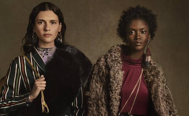 Diez tendencias de moda para este otoño y cómo combinarlas