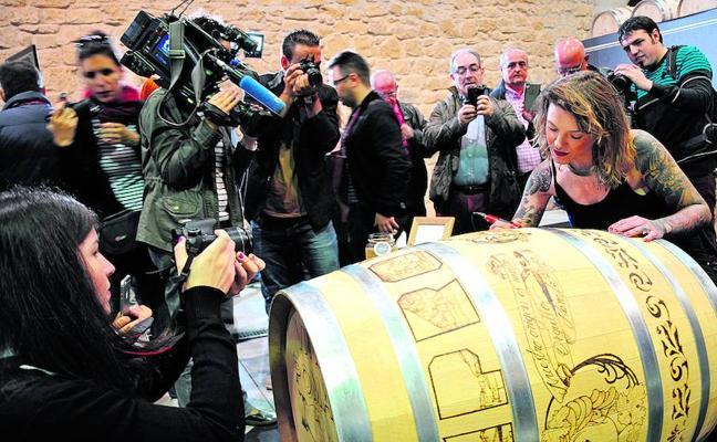 'Pomal Compromiso', mejor campaña de márketing en los Wine Challenge
