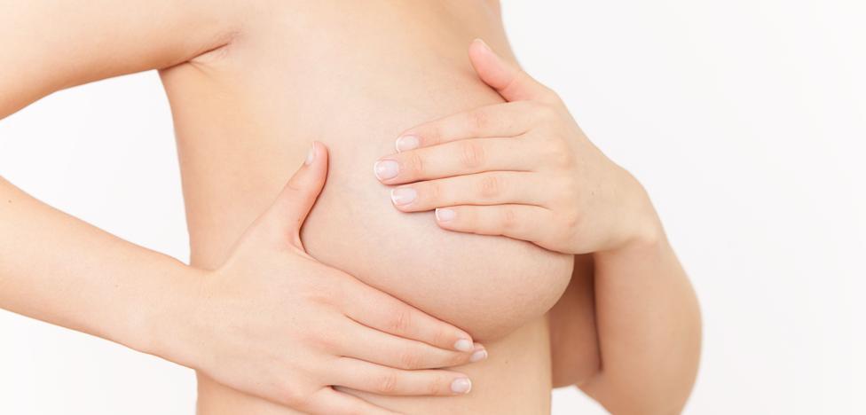 Cáncer de mama, una guerra que se gana: el 86% lo hace
