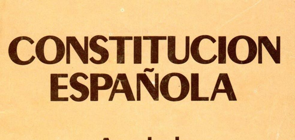 El artículo 155 de la Constitución Española, en Cataluña: ¿cómo se aplica?