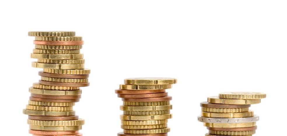 Los inspectores de Hacienda proponen pagar a las personas que informen de delitos fiscales