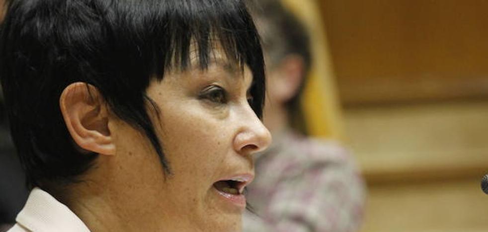 EH Bildu dice que PP y PSOE han «dinamitado el Estado autonómico»