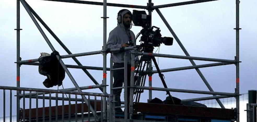 Vigilancia sobre la veracidad de la información en TV3
