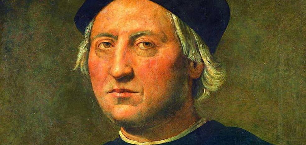 El misterio del origen de Cristobal Colón podría quedar resuelto