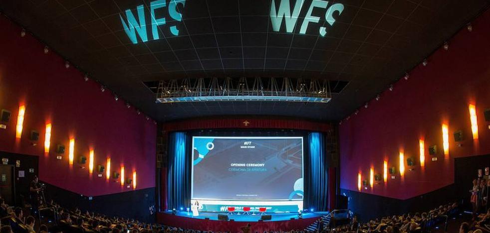 El congreso mundial de la industria del fútbol se celebrará en Bilbao el 14 y 15 de febrero