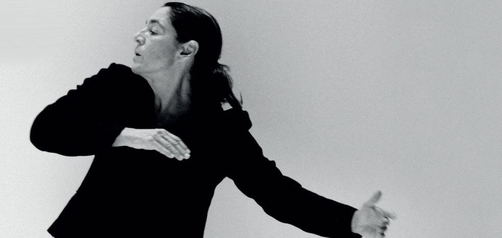 Danzálava acercará a Vitoria la danza contemporánea