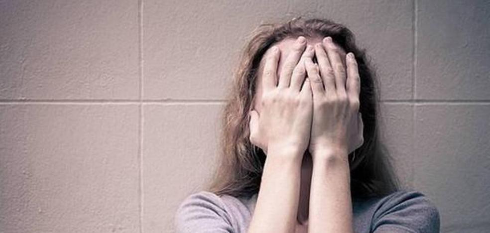 La Diputación presta ayuda psicológica a 1.500 víctimas de la violencia machista