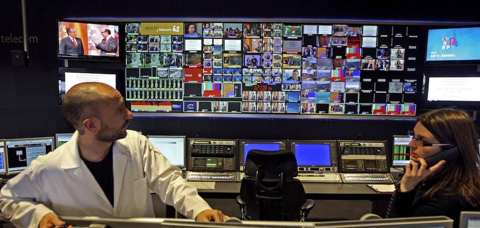 El Gobierno intervendrá TV3 para garantizar la «veracidad y el pluralismo»