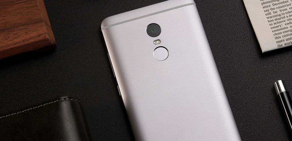 Xiaomi venderá sus móviles de forma oficial en España