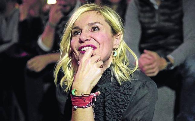 Eugenia Martínez de Irujo atiza a Fran Rivera