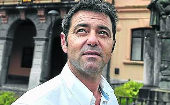 Dimite el alcalde de Galdames tras no justificar 5.000 euros en gastos