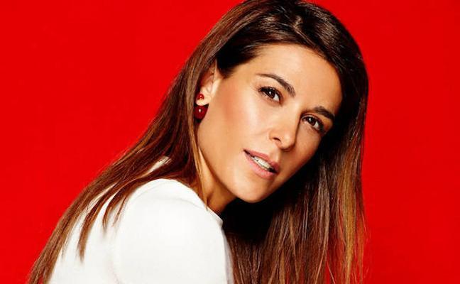 Raquel Sánchez Silva ficha por TVE