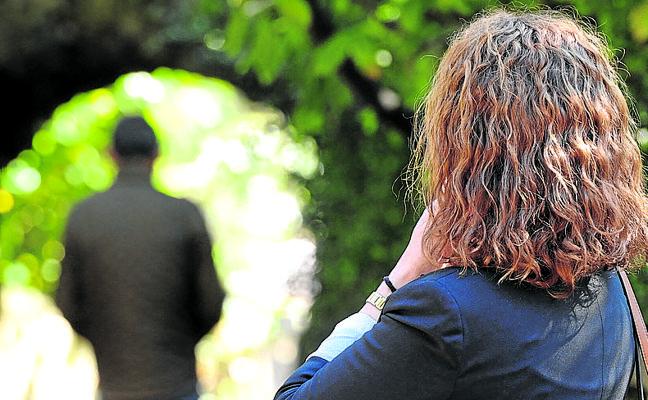 Más de dos mil alaveses acuden al servicio de mediación familiar para resolver sus conflictos