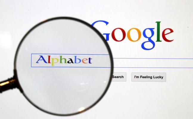 Alphabet, Microsoft y Amazon presentan sus ganancias