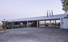 Expulsados los alumnos que agredieron y grabaron a un profesor en Badajoz