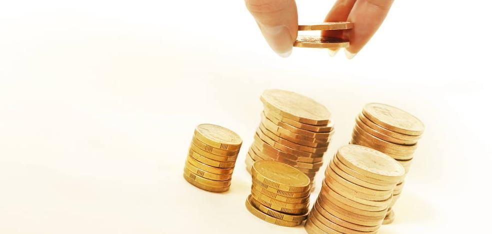 La gran banca logra mejorar sus beneficios un 16%