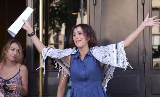Arcuri no entrega sus hijos a Juana Rivas