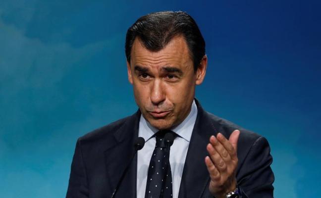 El Gobierno cree que hay razones para retomar la negociación presupuestaria con el PNV