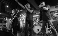 Electric Funeral: «Black Sabbath son la raíz de todo el metal»