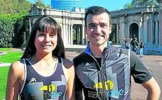 Gorliz recauda 3.000 euros para luchar contra la diabetes